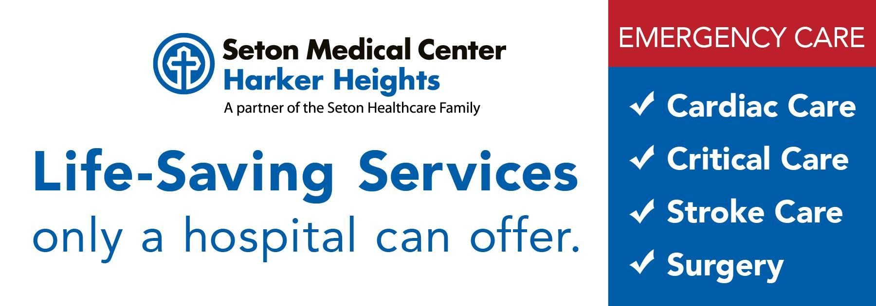 Welcome to Wellstone Health Partners