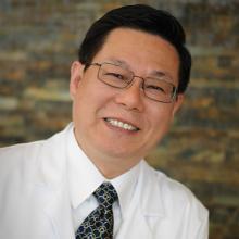 Gastroenterology | Wellstone Health Partners